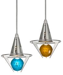 cal upl 934 modern dimmable led mini lighting pendant loading zoom
