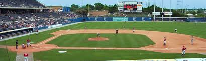 Gwinnett Stripers Seating Chart Harbor Park Tickets And Seating Chart