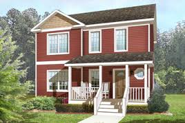 >traditional 2 story modular houses home plans norfolk virginia traditional two story modular homes