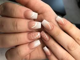 impulse nails aloha nail designs