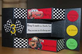 disney cars party invitations amazing disney cars party gallery of amazing disney cars party invitations hd picture ideas for your invitation