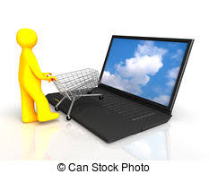 Online Clipart Online Store Illustrations And Clip Art 54 655 Online Store Royalty