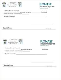 Reddit Fake Doctors Note Urgent Care Doctor Notes Doctors Note Template Bio Fake Free