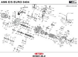 parts and spares for rieju rs2 50 matrix engine rieju parts technical diagram for a rs2 50 matrix engine