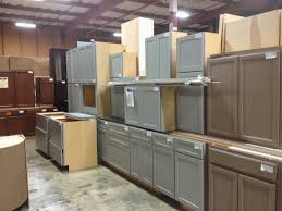 Masterbrand Kitchen Cabinets Kitchen Cabinets At Home Depot Cost Monsterlune Design Porter