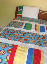 handmade mommy: Quilted Duvet Cover...with how-to & Quilted Duvet Cover...with how-to Adamdwight.com