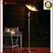 free standing infrared heater freestanding electric infrared heater outdoor heater with halogen free standing infrared free standing infrared heater