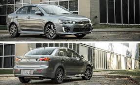 2018 mitsubishi lancer evolution. delighful lancer view photos with 2018 mitsubishi lancer evolution