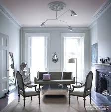 interior paint finishes for walls what paint finish to use in living room what paint finish interior paint finishes for walls