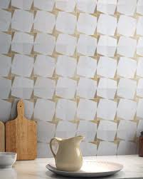 Ann Sacks Glass Tile Backsplash Plans Cool Design Ideas