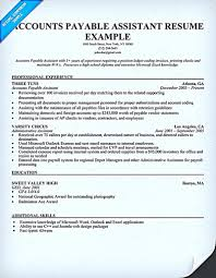 resume accounts payable accounts payable resume template accounts 23 cover letter template for accounts payable resume samples