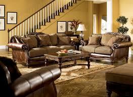 claremore antique living room set. 84303 Claremore Antique Claremore Antique Living Room Set