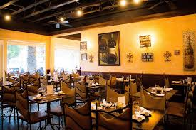cafe luna 11040 rancho carmel dr 2