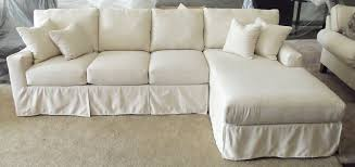cool couch cover ideas. Cool Slipcovers For Sofa , Luxury 58 Sofas And Couches  Ideas With Http://sofascouch.com/slipcovers-for-sofa/ Couch Cover Ideas R
