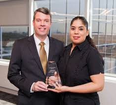horizon bcbsnj d one of the best companies for multicultural horizon bcbsnj received the above and beyond award from diversity best practices