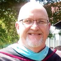 Ken Vaughn - Little Rock, Arkansas Area | Professional Profile | LinkedIn