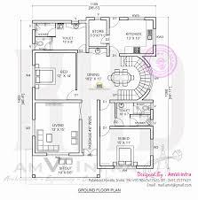 alluring modern victorian home plans 1
