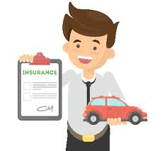 Insurance Quotes For Car Extraordinary Affordable Car Insurance Washington DC Get Auto Insurance Quotes