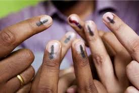 Image result for election cost 2019
