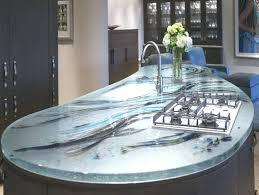 quartz countertops heat resistant heat resistant countertops size kitchen counter