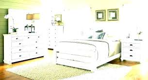 rustic king size bedroom sets – cctvsales.co