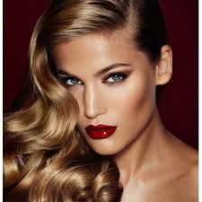 red carpet red for the s a true ruby red to bestow hollywood style wow red lipstick makeupred