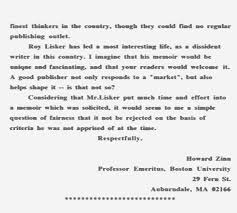 drug addiction essay in malayalam useful links international drug and alcohol in the movies media resources center ucb