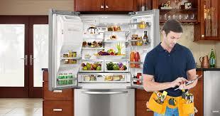 samsung refrigerator repair service. Plain Refrigerator Top Reliable Samsung Refrigerator Repairing In Bangalore Inside Repair Service