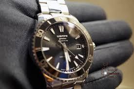 let me unveil the nine new wempe zeitmeister sports watches 14 wempe zeitmeister men´s automatic diver´s watch