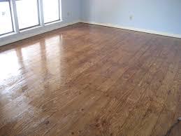 ... Comments plywood hardwood floor