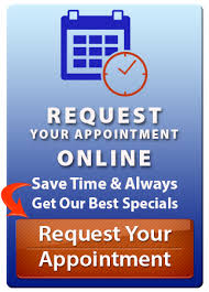 cleaning services round rock. Beautiful Round Request Your Carpet Cleaning Appointment In Round Rock Georgetown Or  Austin Tx Inside Cleaning Services Rock U