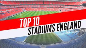 Voetbalreizen Engeland Hoe Wat En Waar Voetbaltube