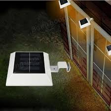 Solar Powered Led Lights Outdoor And Discount Lamps Lamp Landscape Solar Powered Led Lights For Homes