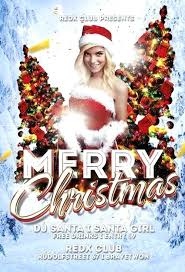 christmas event flyer template christmas event flyer template merry poster buildingcontractor co