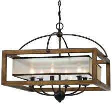 modern rustic chandeliers modern rustic lighting black iron chandelier white lights dining room chandeliers plug in