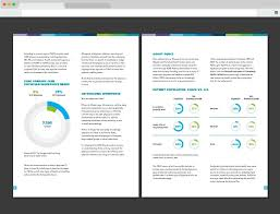 Free White Paper Template Pin By Chelsea Smith On Graphic Design Paper Design White