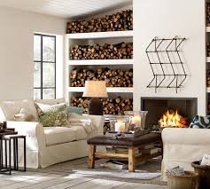 pottery barn living rooms furniture. Caitlin7 Pottery Barn Living Rooms Furniture