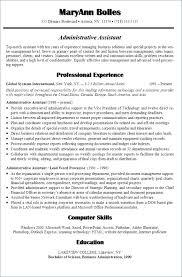 Personal Assistant Job Description Template Dalefinance Com