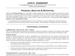 Resumes Titles Sample Resume For Customer Service Headline Examples Freshers Good
