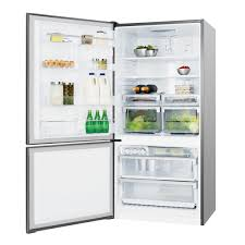 electrolux bottom mount fridge. electrolux ebm5100sdl 510l bottom mount fridge. 21628. 21630. 21629 fridge s