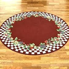 blue round area rugs round navy blue rug navy blue round rug small round area rugs blue round area rugs blue round area rugs dark 8 ft