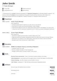 Resume Maker For Free Resume Maker Free Professional Download Crack Software For Windows 21