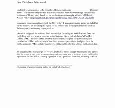 Cover Letter Interior Design How To Write An Interior Design Letter Of Agreement Or Decorator