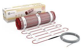 <b>Теплый пол Electrolux EEFM</b> 2-150-1,5 самоклеящийся купить в ...