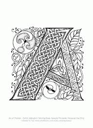 Small Picture Alphabet Coloring Pages A1 Coloring Pages Coloring Coloring Pages