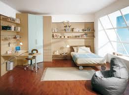 Modern Simple Bedroom Modern Simple Bedroom For Boys Boys Bedrooms Decorating Ideas