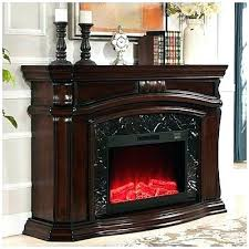v8703018 fresh fireplace tv stand big lots big lots fireplace stand electric fireplace stand big lots