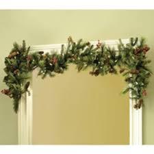 Get Quotations  TreeKeeper Adjustable Christmas Garland Hanger For Single Door Frames