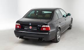 1999 BMW E39 M5   BMW M5 Cars   Pinterest   Bmw e39, BMW M5 and BMW