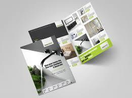 Diy Brochure Stdio
